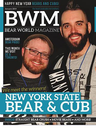 bear-world-magazine-cover (1).jpg