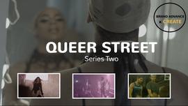 Queer Street 2 - CONTENT TV