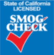star certified smog test modesto, smog check turlock