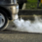 smog test manteca, smog test near me, cheapest smog test