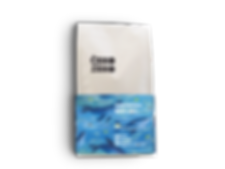 Specialty coffee beans