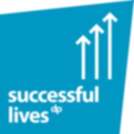 SuccessfulLives_Logo.jpg