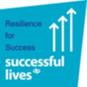 SuccessfulLives_Logo_edited.jpg