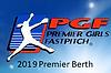 2019 PGF Badge.png