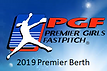 2019 PGF Badge.png