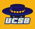 ucsb_edited.png