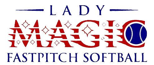 2015 Secondary Logo B1.jpg