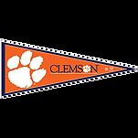 clemson flag.png