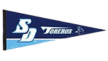 sd%20pennant_edited.png