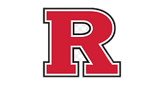 239-2397315_rutgers-university-clipart-2-by-laurie-rutgers-logo-removebg-preview.png