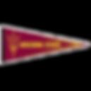 ASU flag.png