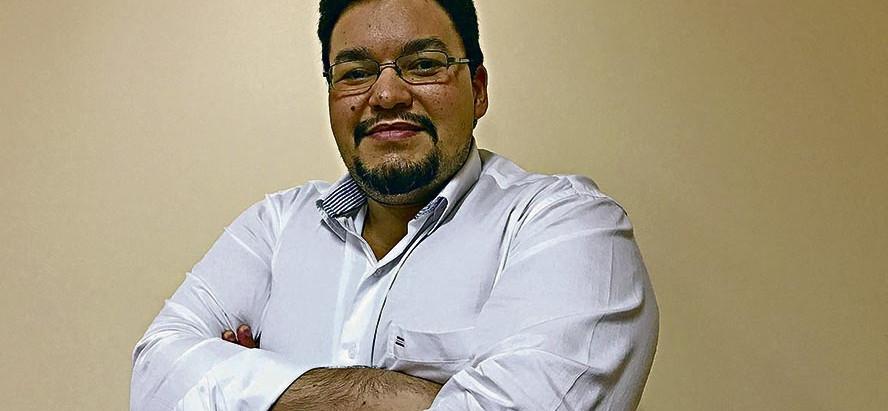 Para especialista em Marketing, o País vive uma crise na imagem dos políticos #entrevistajornal