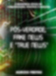 capa_ebook_pós-verdade.jpg