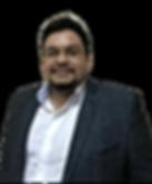 IMG-20170617-WA0015-removebg.png