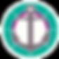 Blue Grey Logo LG.png