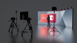 Stream Studio - L