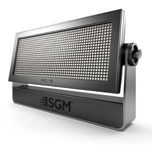 SGM XC-5 strobo.jpg