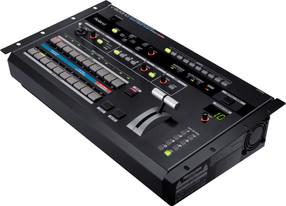 Roland V800 HD.jpg