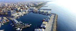top-things-to-do-in-limassol-cyprus-1
