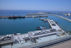 Rent Office in Limassol