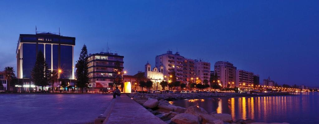Night_panorama_of_Limassol,_Cyprus.jpg