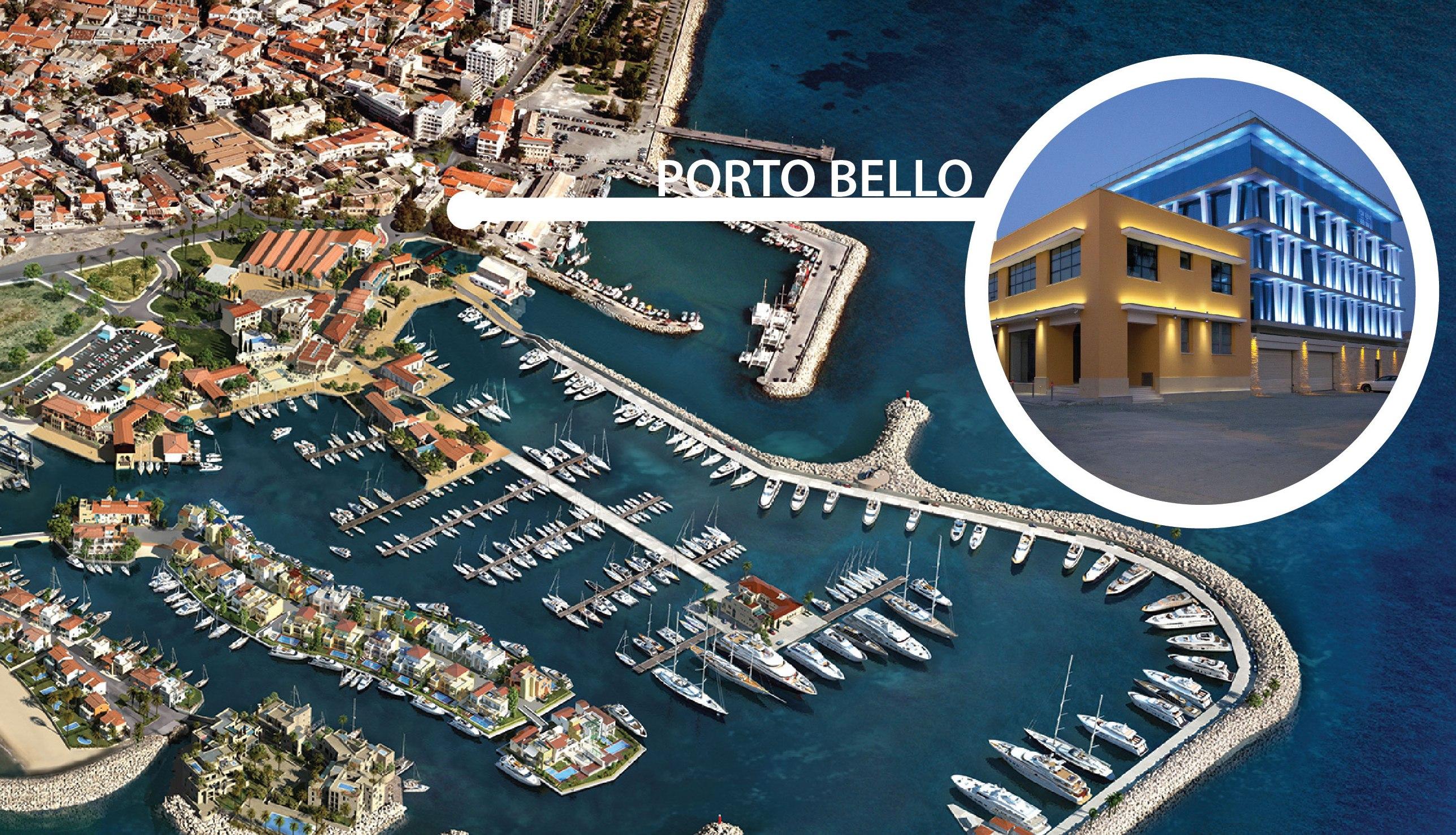 map porto bello.jpg