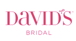 Davids Bridal Wedding Cake Provider