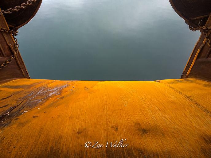 Zoe Walker Photography _ NMTT-12.jpg