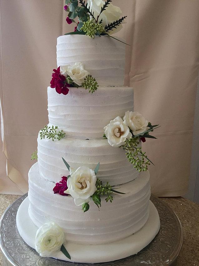 Kelly\'s Cakes Atlanta | PRICES & FLAVORS