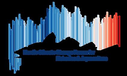NCCFFA Logo for web.png