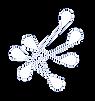 logo_nmtt_white-removebg-preview_edited.