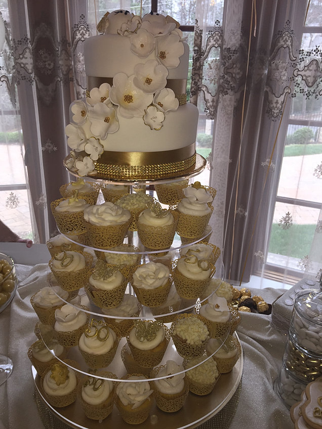 Kelly\'s Cakes Atlanta   PRICES & FLAVORS