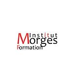 Logo Morges Formation_V2.png