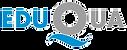 Logo_Eduqua_edited.png