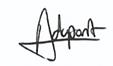 signature_antoine.png