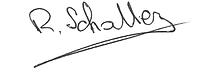 signature_rosanna.png