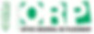 ORPVAUD_logo.PNG