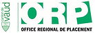 ORPVAUD_logo.PNG