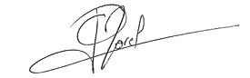 signature_guillaume.png