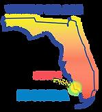 Florida-Map.png