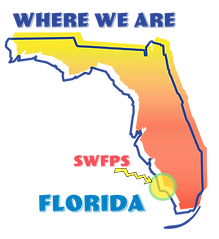 Florida-Map.png