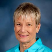Sue Dunlap