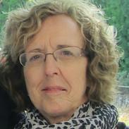 Marianne Crowley