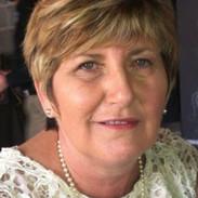 Tammi Pittaro