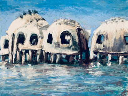 Cape-Romano-in-the-Gulf-scaled.jpeg
