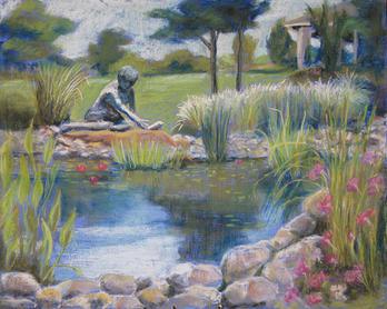 Roeder_Arboretum-Artistry.jpg