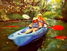 Kayaking-the-Crystal-2.jpg