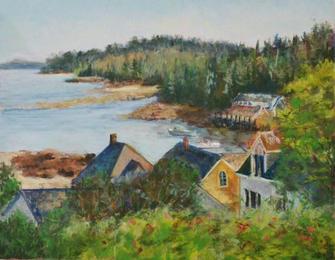 Maine-outlook-e1464186967680.jpg