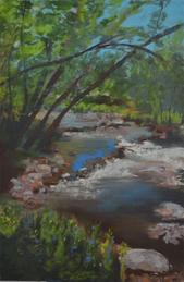 Sedona-River-sm-e1464187004695.jpg