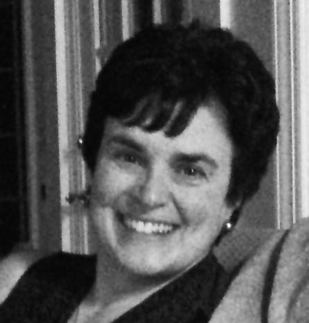 Debra Meade